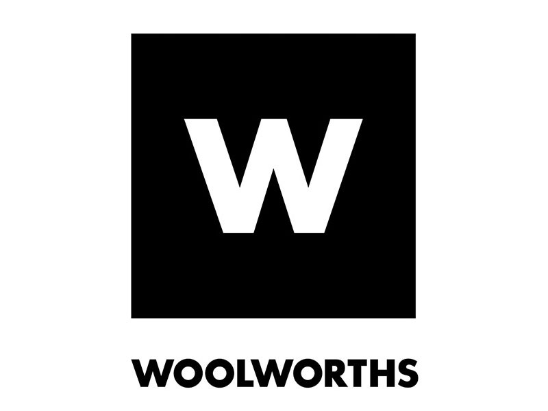 Woolworths Supply Chain